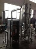 FG سلسلة Pharmameutical آلة مجفف سرير السائل