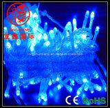 5*5m LED Waterproof String Light