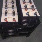 maximale Batterien Ni-F.E. Batterie des Leben-48V500ah (1.2V500AH)/lange Lebensdauer-Batterie/Solarnickel-eisen-Batterie/Batterie der Eisen-Nickel Batterie-12V 24V 48V 110V 125V 220V 380V