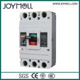 Jcm1 Electric (disjoncteur à boîtier moulé) MCCB 16A ~ 1600A