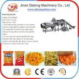 De Machine van de Extruder van de Snacks van de Rijst van het Graan van de Machine van Cheetos van Kurkure