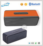 Altofalante portátil super barato do amplificador do diodo emissor de luz Bluetooth do indicador de diodo emissor de luz do som