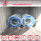 Preis SGCC Dx51d Z275 des heißen eingetauchten galvanisierten Stahlringes