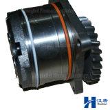 Motormotor 3803379 Cummins-ISME Pumpe des Öls 3401186 3893935 4003950
