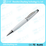 Disque flash USB Stylus Touch Pen 3 en 1 (ZYF1750)