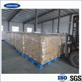 Heißer Verkauf CMC angewendet im keramischen Industrie-Gebrauch mit Qualität