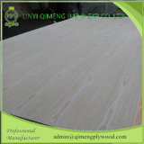 Competitive Price를 가진 최신 Sale 2.7mm Ash Fancy Plywood