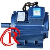 Exaustor de ventilação de pressão da série de RS com a alta qualidade para a estufa