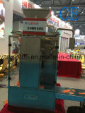 Зерно Four-Side Sealing и multi-Line Packaging Machine