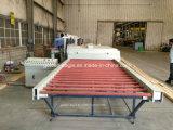 Große dekorative Platten-Radierungs-Maschine (GE-SK48)