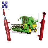 Cilindro hidráulico para a maquinaria agricultural