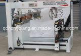 Mz73212c 2 Randed 목제 무료한 기계 목공 기계