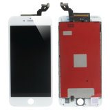 Telefone móvel LCD para o iPhone 6s mais o conjunto do digitador do LCD
