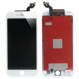 Affissione a cristalli liquidi mobile di Phone per l'affissione a cristalli liquidi Digitizer Assembly di iPhone 6s Plus
