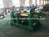 RubberMixer van het Merk van Qingdao de Beroemde