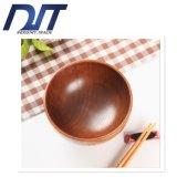 Шар риса краски содружественного естественного Jujube Eco деревянный старый