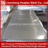 Mme Iron Sheet Sections Ship Building Steel Plate with Price