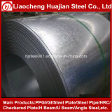 Bobine en acier d'Az70 Aluzinc en Chine