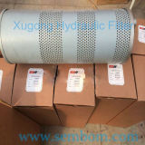Motor ar/óleo/filtro petróleo de Feul/Hdraulic para XCMG Xe65D, máquina escavadora Xe210/carregador/escavadora