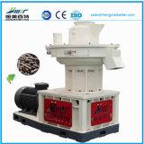 2017 1000-3000kg ampiamente usati per macchina di legno del laminatoio della pallina di ora