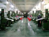 Fasciatura superiore 100% della garza del cotone di vendita calda poco costosa