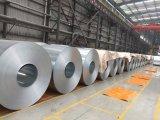 Катушки PPGI PPGI Prepainted гальванизированный стальной лист катушки для конструкционные материал здания, в Китае
