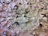 炎-抑制Military Camouflage Net