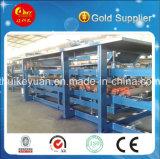 Stahlzwischenlage-Panel-Produktionszweig