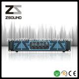 ligne professionnel des glissières 1300W de haut-parleur d'alignement la plupart d'amplificateur de puissance
