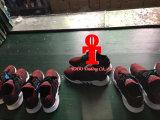 93 тапки тренера ботинок Primeknit Adv поддержки Eqt идущих ультра Unisex