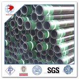 Enveloppe de pétrole du STC. LC d'OIN 11960 de pouce 24kg/FT d'api 5CT 6-5/8