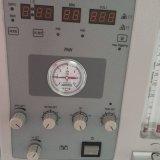 Precio quirúrgico de calidad standard de la máquina de la anestesia del equipo Jinling-01