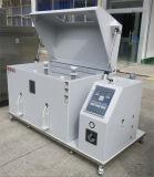 Salznebel-Prüfungs-Maschinen-Salz-Korrosions-Prüfungs-Raum
