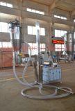 Máquina que introduce del vacío (transportador del vacío)