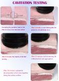 5 en 1 FDA approuvé Ultrasonic Liposuction Cavitation Body Slimming Machine à vendre