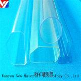 PVCプラスチック給水の大口径PVC管