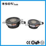 최신 인기 상품 단 하나 임시 팬케이크 로크 너트 액압 실린더 (SOV-CLP)