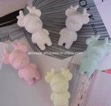 Difusor de aromas cerâmicos perfumados decorativos de desenhos animados com desenhos animados (AM-158)