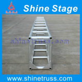 Система ферменной конструкции ферменной конструкции освещения алюминиевая