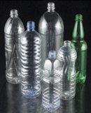 Самое дешевое Semi автоматическое цена машины дуя прессформы бутылки для сбывания