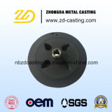 Soem Ht250 Gray Iron Sand Casting für Boat