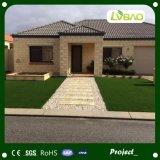 Prix ​​à bas prix durable Landscaping Artificial Grass