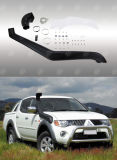 Off-Road de snorkel para Mitsubishi Triton Serie Ml