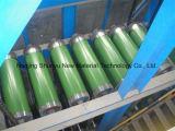 PPGI Ringe, vorgestrichene bunte gedruckte Stahl-Ringe