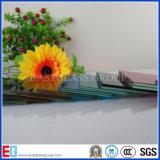 6.38mm 8.76mm 12.76mm clair et coloré en verre feuilleté (EGLM001)