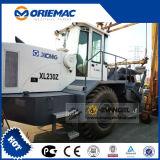 Estabilizador del suelo de XCMG Xlz250 con la anchura que muele de los 2.5m