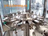 Máquina de engarrafamento do animal de estimação (16-16-5)