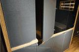 Деревянный самомоднейший шкаф для картотеки офиса (C7)