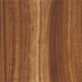 جديد تصميم سلع معمّرة تجاريّة [بفك] أرضيّة خشبيّة