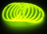 15 parti per incandescenza del tubo nello scuro (SZT5200/15)
